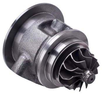 For TD025M Turbo Chra Opel Astra G/H Combo Corsa 1.7L Y17DT Turbo Cartridge
