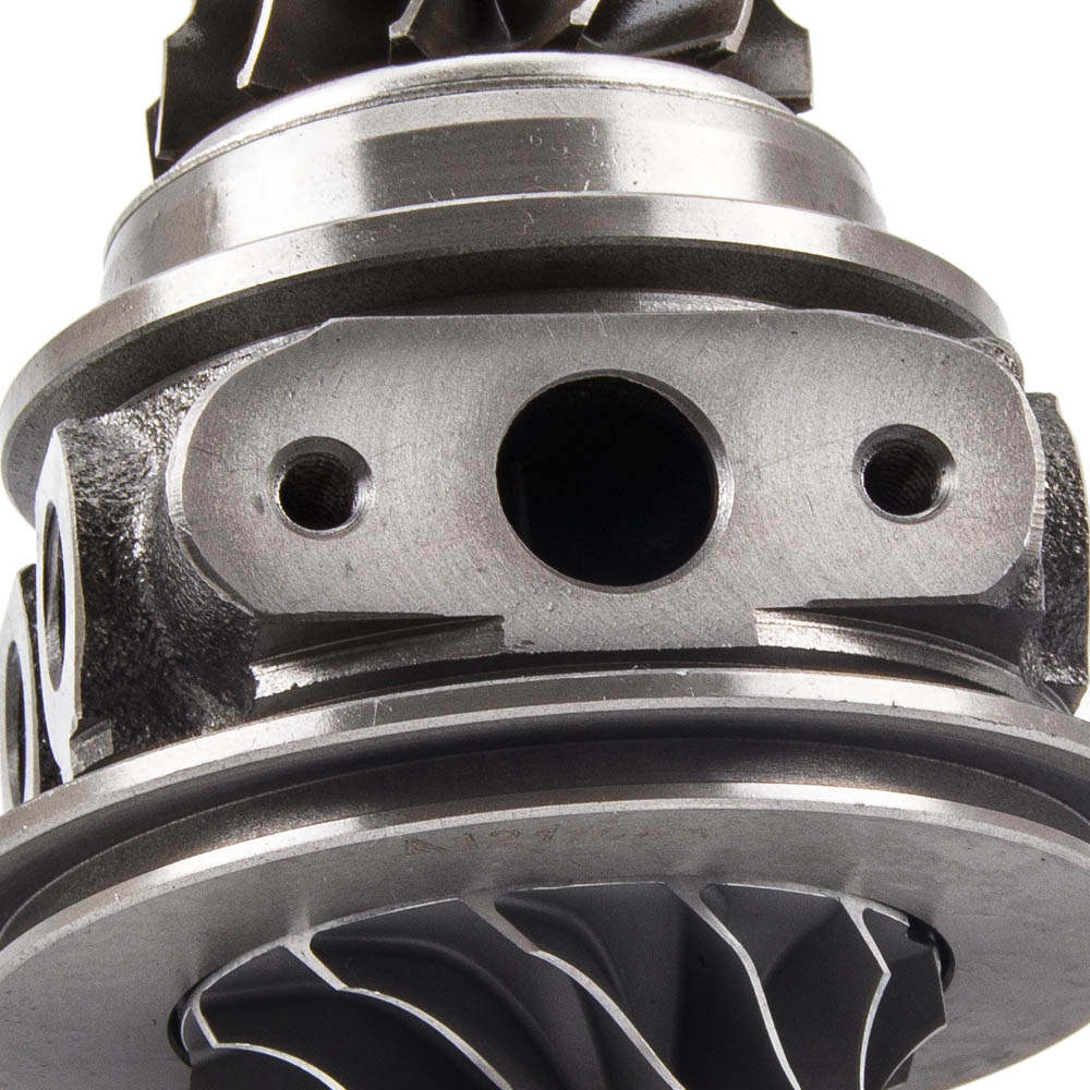 Compatible para VOLVO S60 S80 V70 XC70 XC90 2.5T 154 KW 49377-06200 Turbo Cartridge TD04L