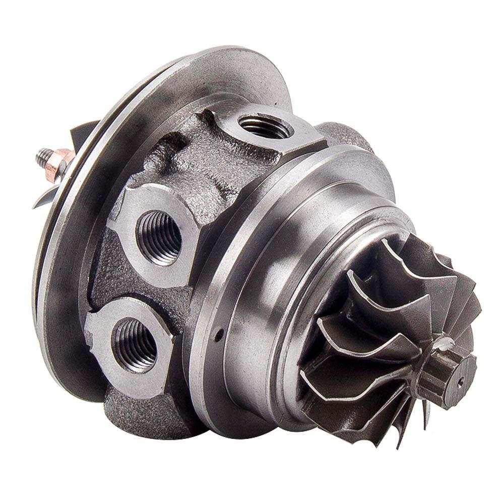 For VOLVO S60 S80 V70 XC70 XC90 B5254T2 2003 2009 TD04L-14T Turbo cartridge CHRA