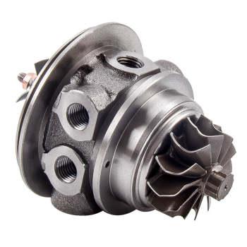TD04 Turbo CHRA for Volvo XC70 XC90 2.5T B5254T2 210HP Cartridge 49377-06213