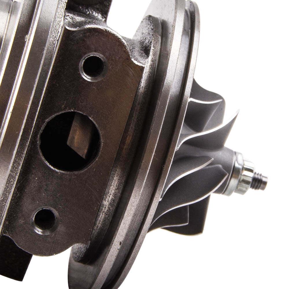 Turbocompresor Cartucho CHRA para VW Crafter 136 CV 2.5 TD BJM/BJL 49377-07440