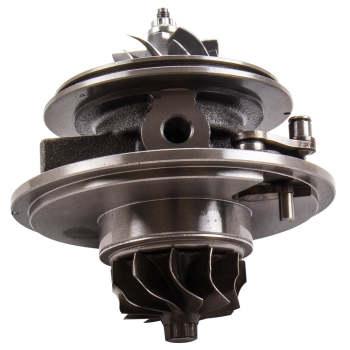 TD04L Turbo CHRA Cartridge for VW Crafter 2.5TDI 49377-07440 BJM BJL 076145702A