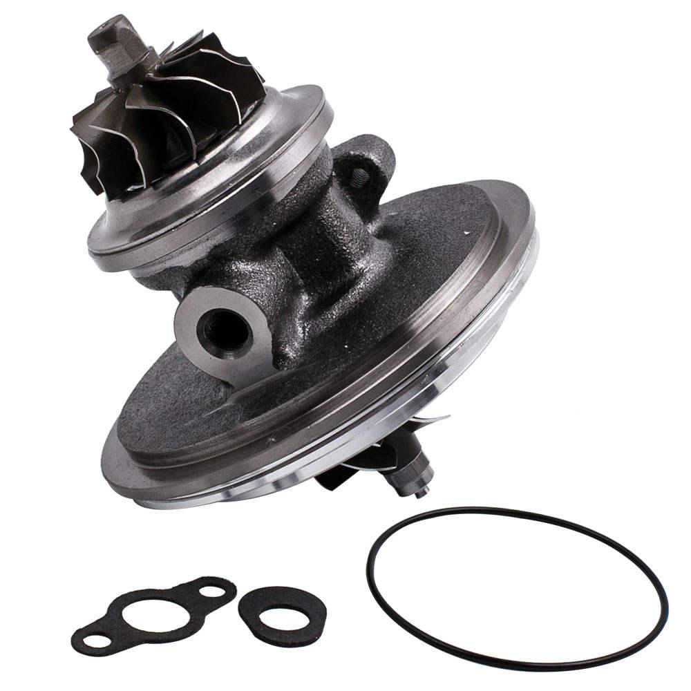 Cartucho Turbo Cartucho compatible para Renault Master compatible para Opel Movano 2.5 DCI 53039700055 chra