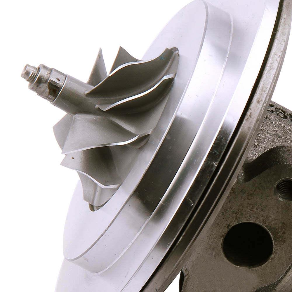 Turbo Cartridge for Peugeot 206 / 307 / 406 / Partner 2.0 HDI 53039700009 Chra