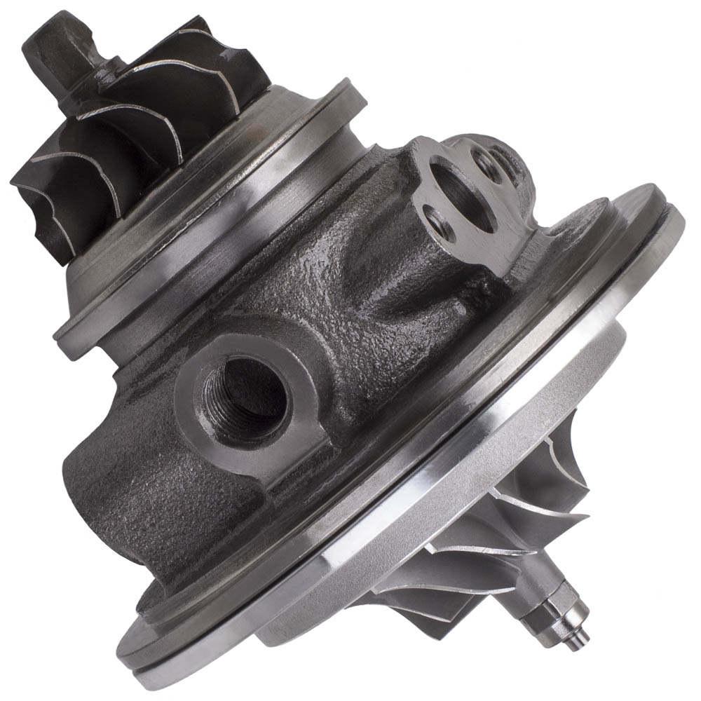 Turbo Cartridge for AUDI A4 A6 PASSAT 1.8T K03-029 53039880029 TurboCharger Chra