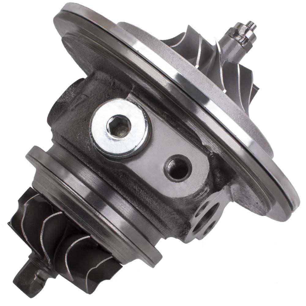 K03 1.8 T Turbo Cartucho chra Kit turbocompresor compatible para Audi A3 A4 compatible para Vw Golf Passat