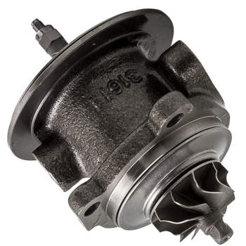 For K3 Turbo Chra Audi A3 TT Seat Ibiza Leon Skoda Octavia VW Beetle Bora Golf 1.8L Turbo Cartridge