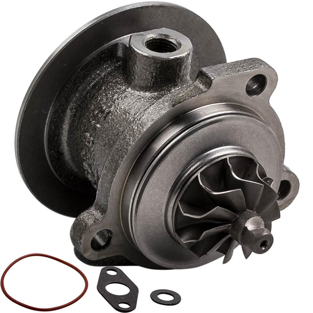 Turbo Catridge For Audi TT A3 MK1 (8N) 1.8 T 1.8L K03 06A145713D Replacement