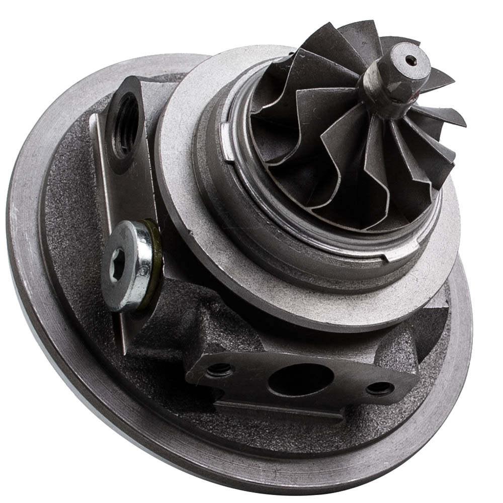 Turbocharger Cartucho Chra compatible para Audi A4 B7 A6 C6 compatible para Seat exeo 2.0 TFSI 53039880106