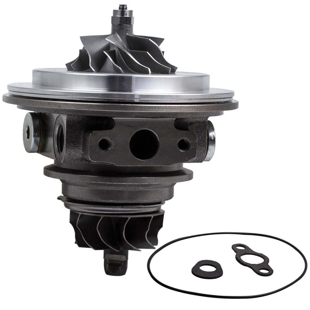 Turbocharger Cartridge Core  For Audi A4 (B7) 2.0 TFSI BWE BUL 53039700106