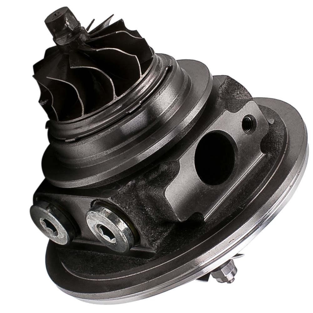 Turbo Cartucho compatible para Peugeot 208 Citroen C4 1.6thp EP6CDT 156ps 150ps V758078980