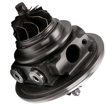 For PEUGEOT 5008 CITROEN C4 1.6 16v 1598 150 THP Turbo Chra Turbo Cartridge