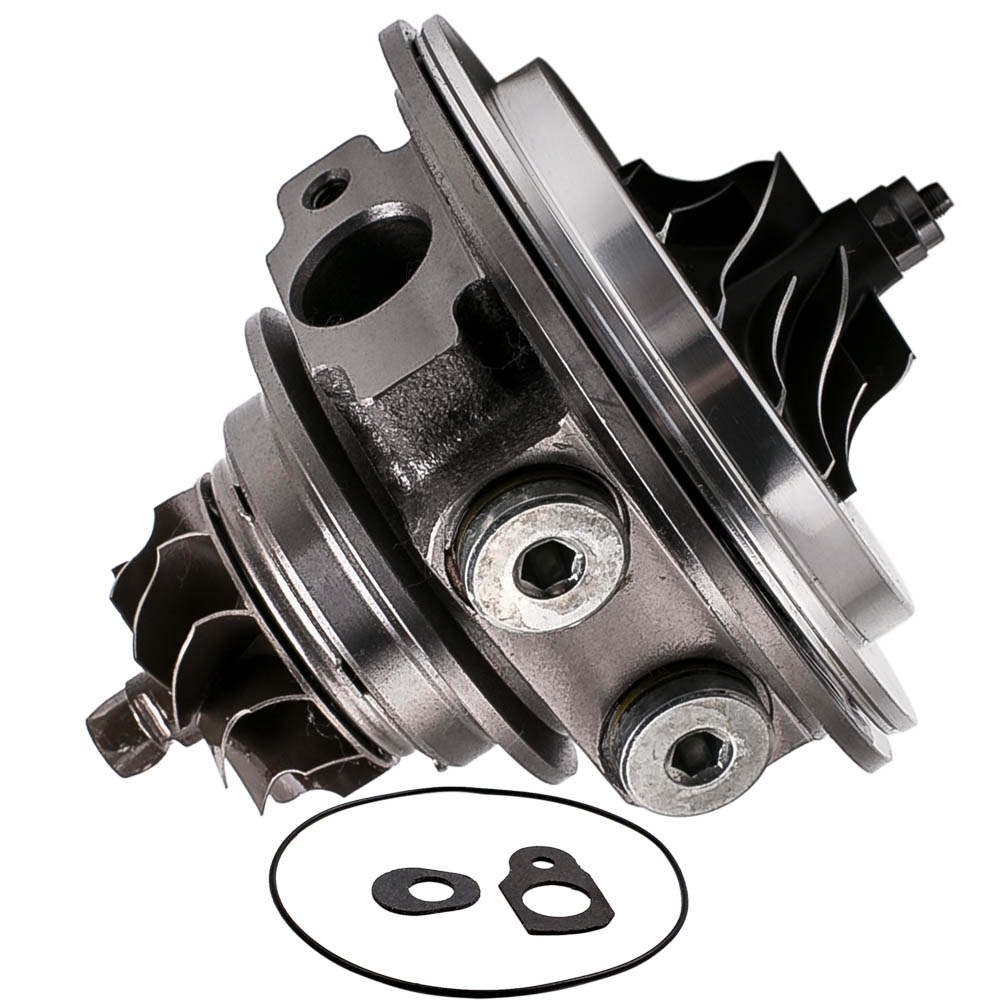 Turbo Cartucho para Peugeot 208 Citroen C4 1.6thp EP6CDT 156ps 150ps V758078980