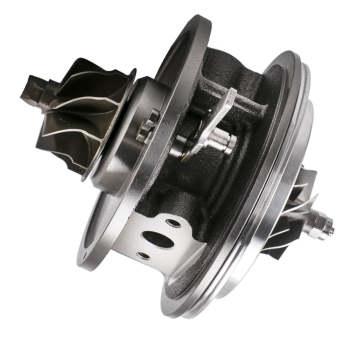 Turbo Cartridge BV43 28200-4A480 For Hyundai H-1 CRDI 170HP/125Kw D4CB 16V 2007
