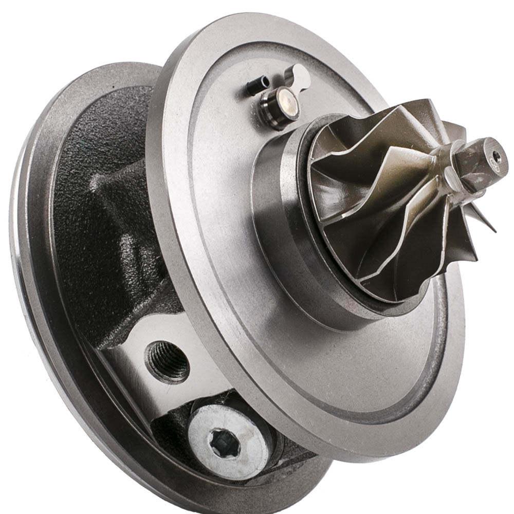K03 VNT Turbo Chra For Hyundai Starex H-1 iLoad iMax CRDI D4CB Turbo Cartridge