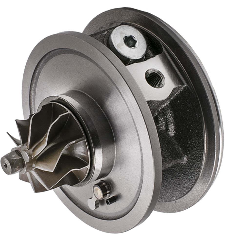 Turbo Chra 282004A480 compatible para Hyundai h-1 Starex 2.5 crdi 125kw D4CB 53039880127