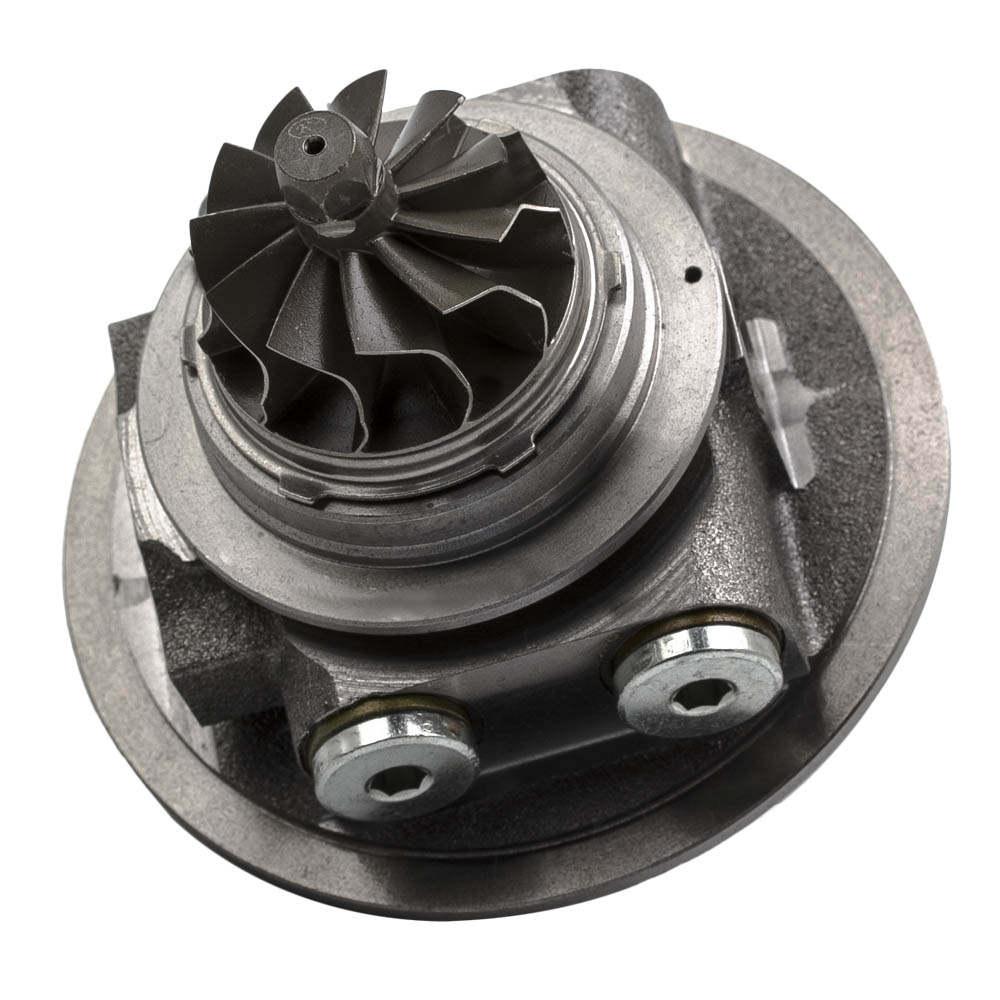 Turbo Chra Cartridge compatible para Seat Ibiza-5 1.4 TSI 140HP 3C145701T 53039700099