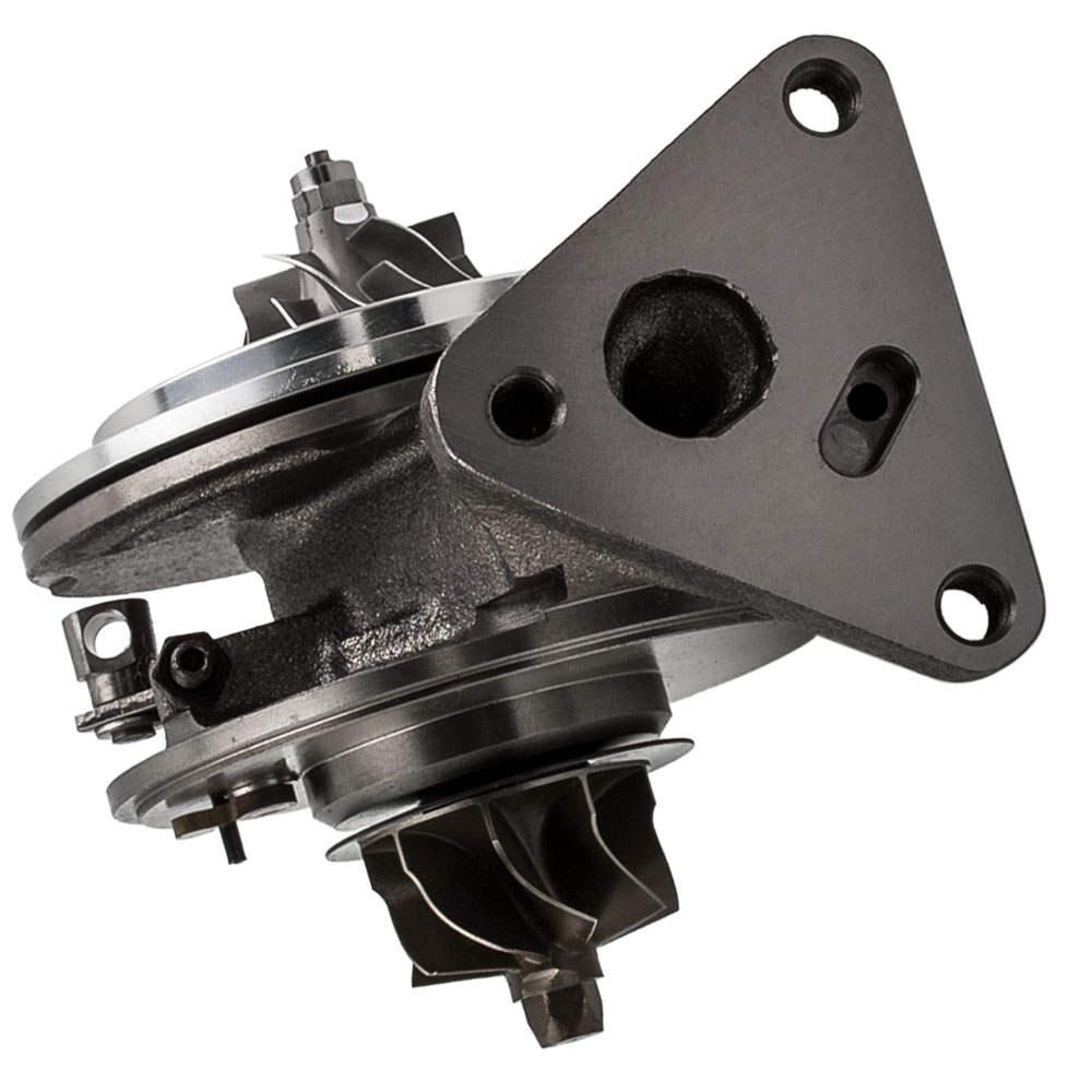 Turbo Cartouche pour VW T5 Transporteur 2.5 TDI AXD 96KW 130ps 53049700032 CHRA
