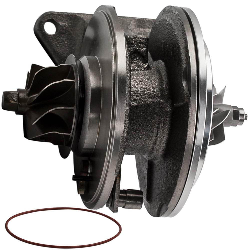 Núcleo de cartucho ATT Turbo Chra para VW Volkswagen T5 Transporter 2.5L 53049880032