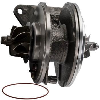For VW T5 Transporter 2.5 TDI 2002-130 Hp AXD Turbo Turbocharger CHRA Cartridge