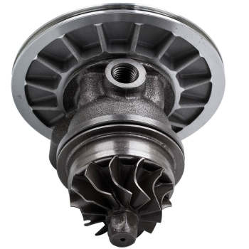 K14 Turbo Cartridge for VW T4 Transporter ACV/AUF/AYC/AJT/AYY 2.5 TDI 5314988018
