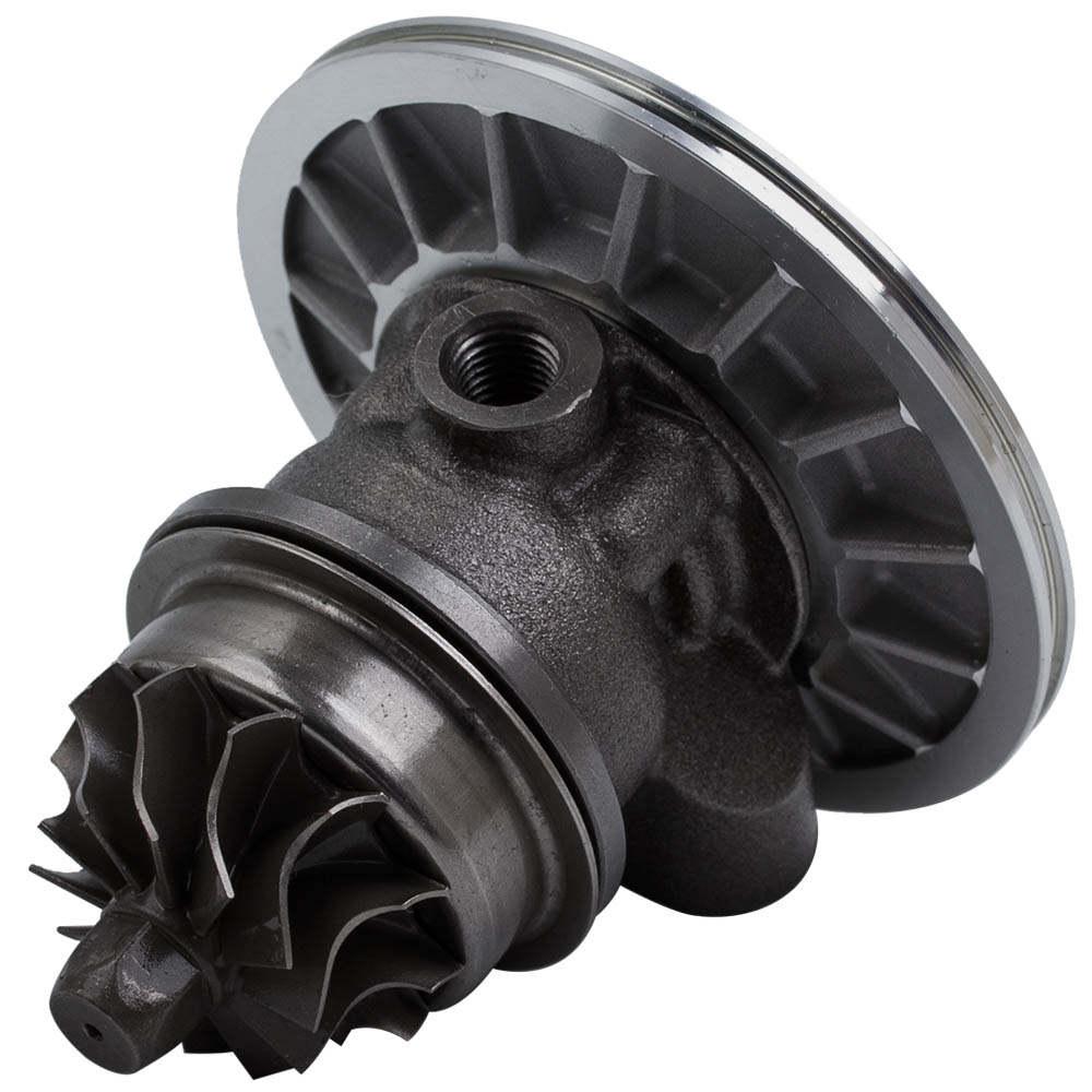 K14 Turbocompresor Cartucho compatible para VW T4 Transporter 2.5 TDI  074145701A Cartridge