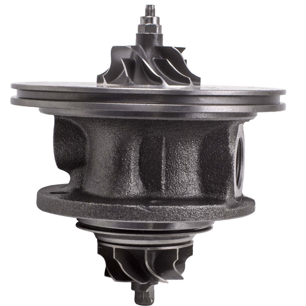 Turbo Cartucho dv4td/8hx para peugeot 1007 107 206 207 208 307 1.4 HDI 54ps 68ps