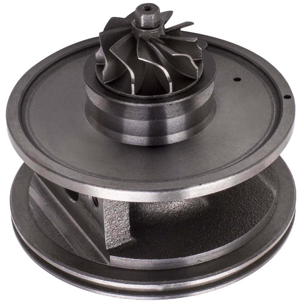 for VAUXHALL Opel 1.3 CDTI Z13DTH Astra H 90HP 2004- k9k Turbine chra cartridge