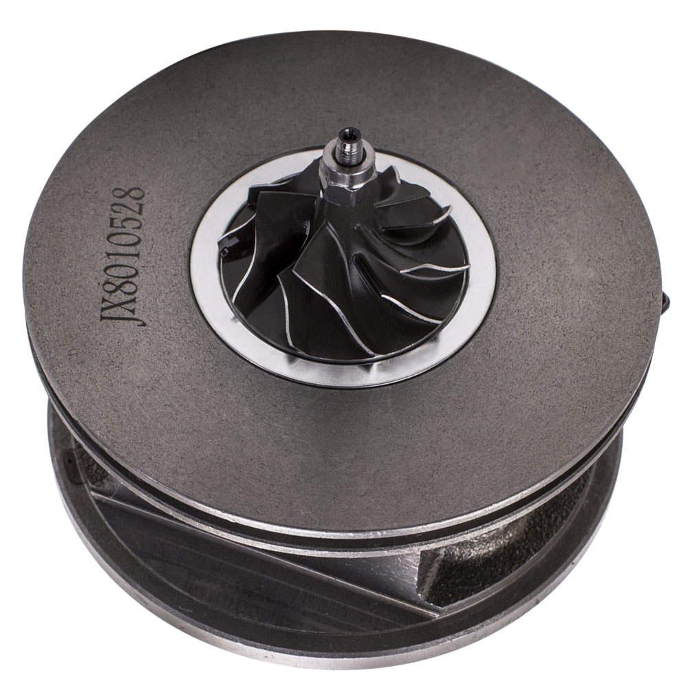 Núcleo de turbocompresor para turbocompresor compatible para Fiat Linea 1.3JTD 54359700014, 54359710014