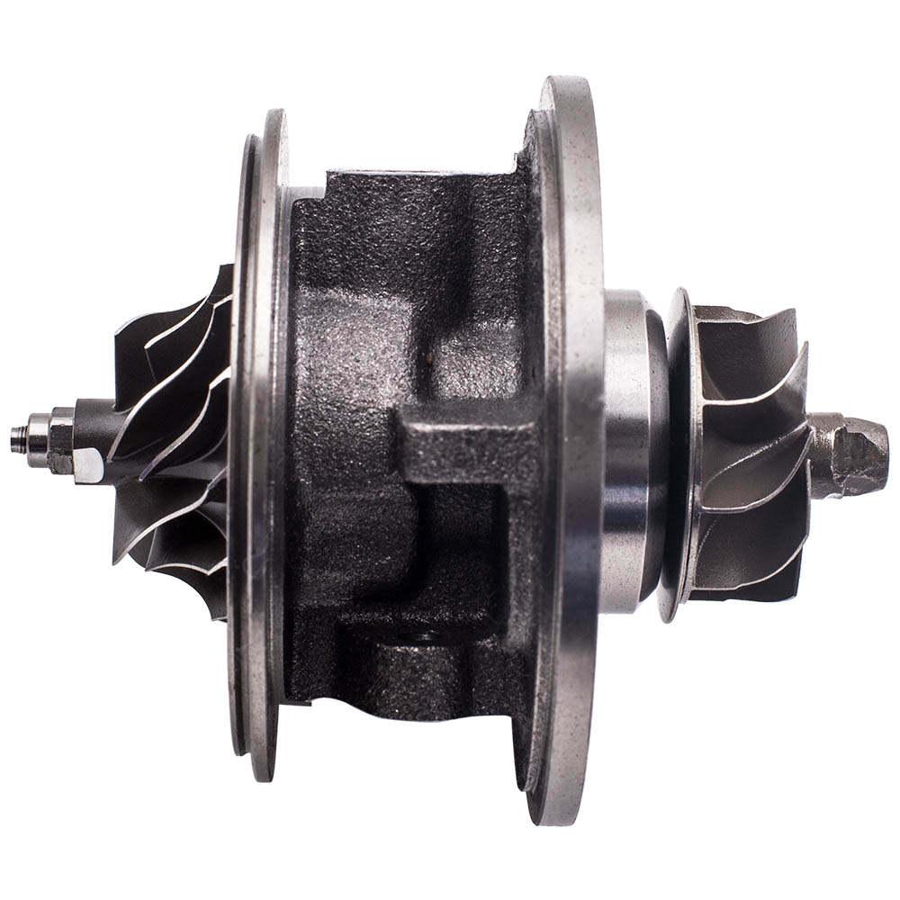 Turbocompresor Cartucho para Volkswagen T5 1.9 TDI 102ps 86ps AXC 038253019JX