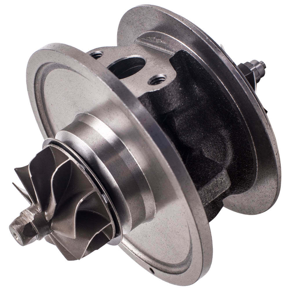 Turbine Turbocharger Cartridge Chra for Audi Seat Skoda VW 1.9 TDI