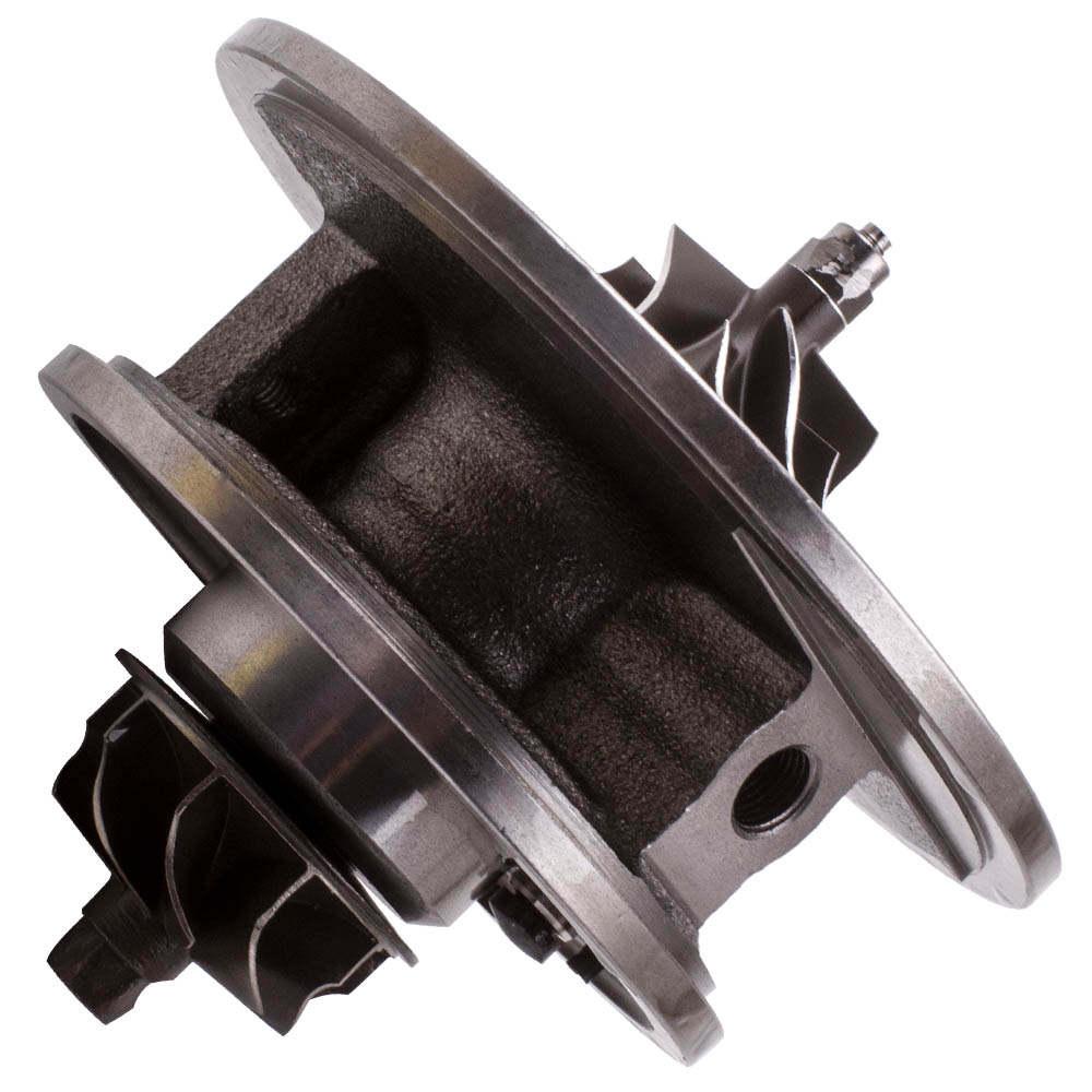 Cartucho compatible para Saab Turbo Core 2 Scenis 106HP 78KW 1.5dCi BV390070, BV39-0070