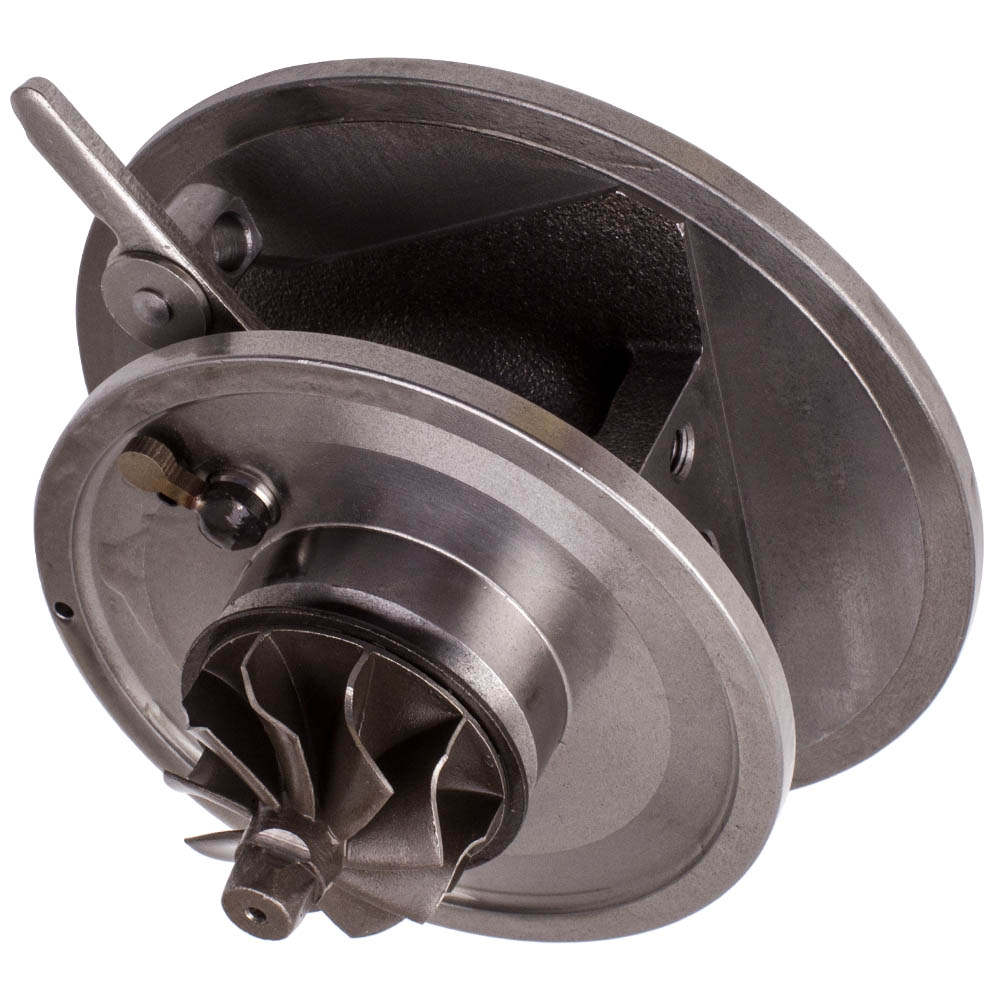 Turbocharger CHRA Cartridge for Renault Megane 1.5 dCi 78 KW Turbo Core Center