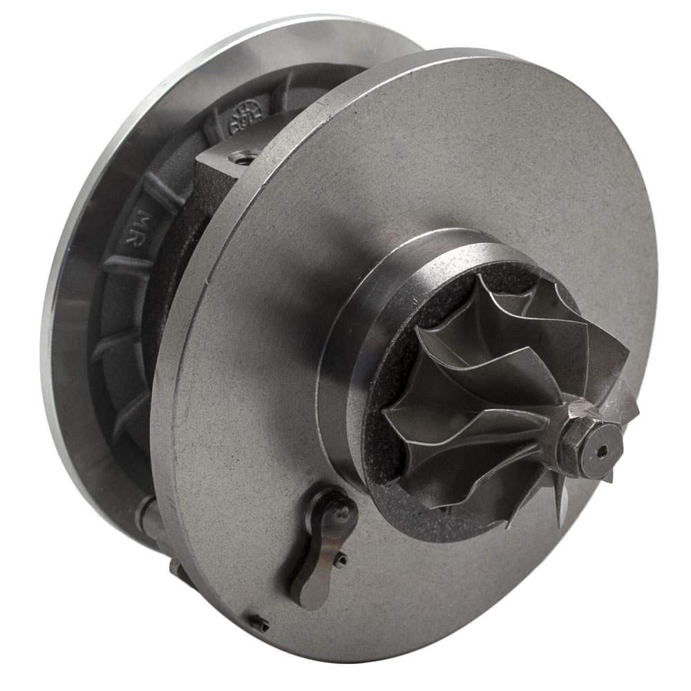 Turbocompresor Cartucho compatible para Audi Seat 1.9 TDI 028145702S 701855  CHRA Core ASSY