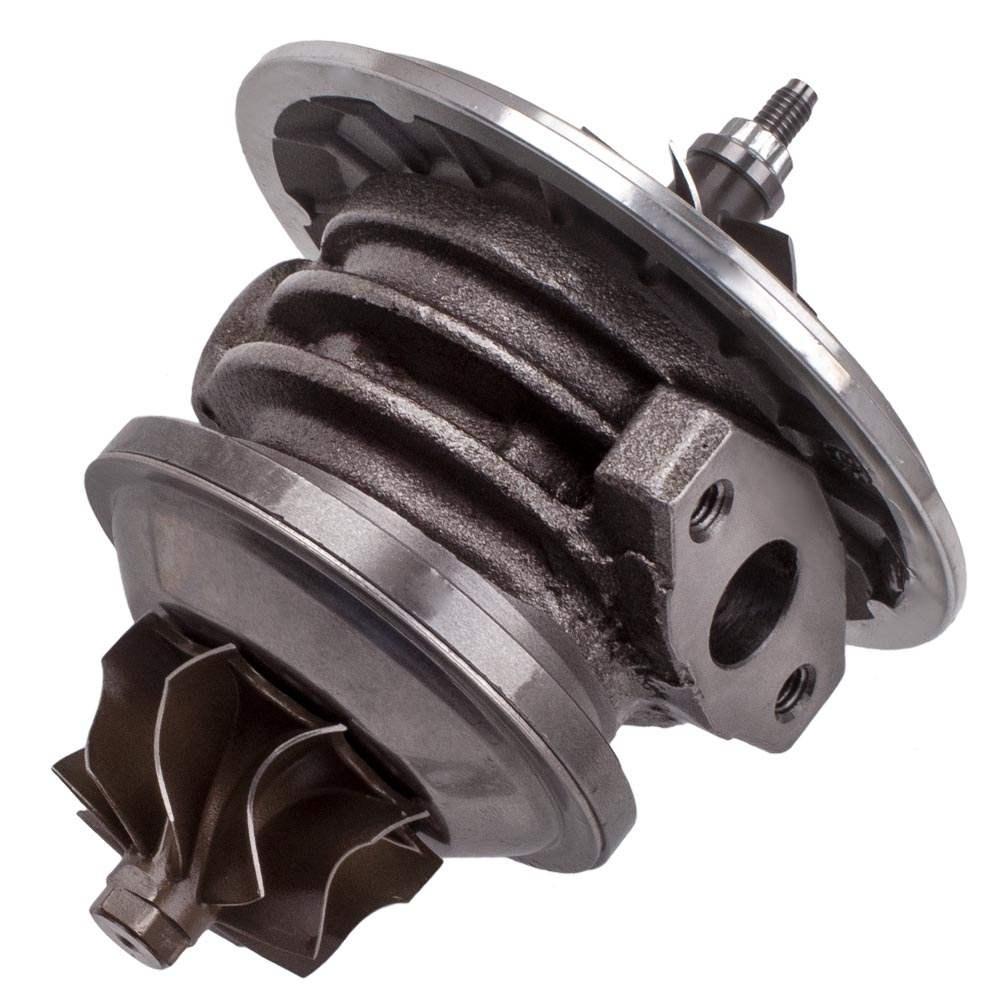 for Fiat Brava Bravo Marea Multipla 1.9 JTD 454006 Turbocharger CHRA Cartridge