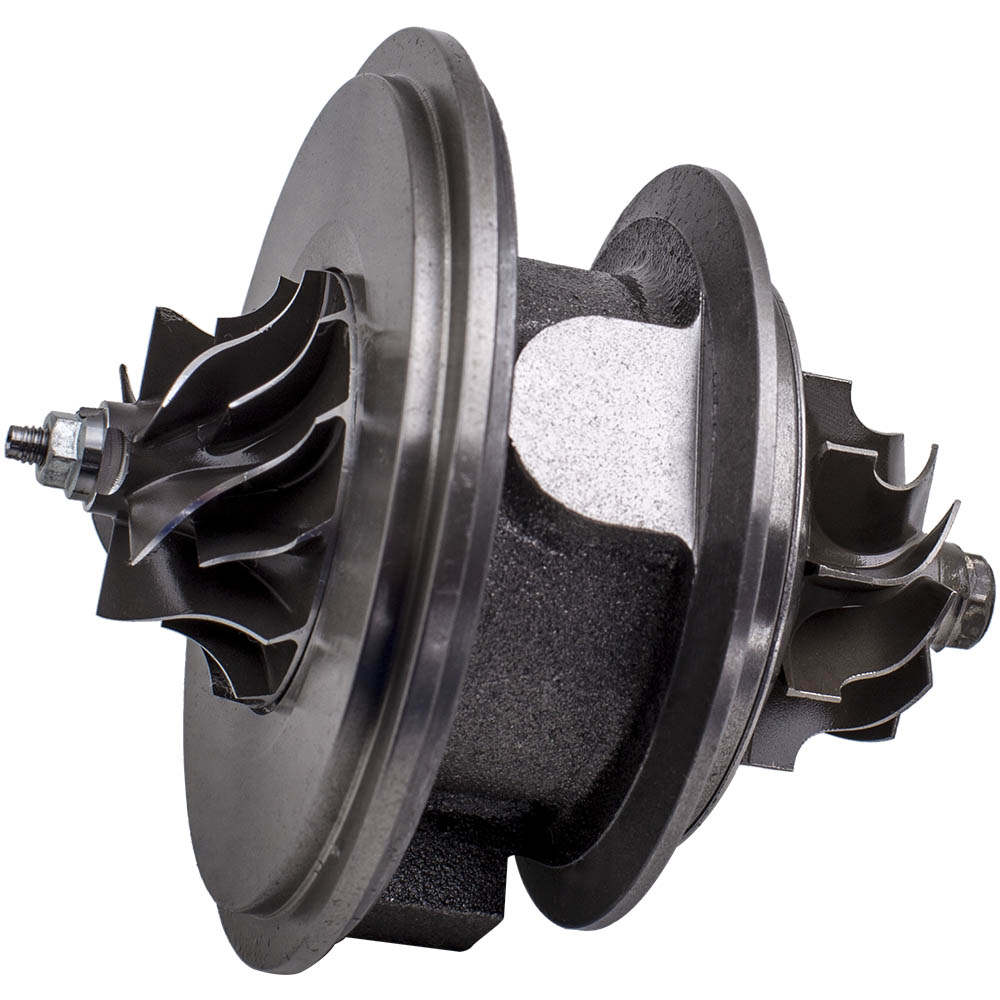 Turbo CHRA Cartouche pour Ford Connect 1.8TdCi 2002-2013 66 KW 90 PS 706499-0001
