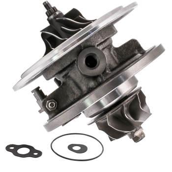 For GT1749V Turbo Chra Renault Espace III/IV Nissan Primera Volvo Mitsubishi 1.9L F9Q Turbo Cartridge