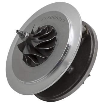 Turbo Core Cartridge For Mercedes Sprinter E270 M270 2.7CDI GT2256V 709838