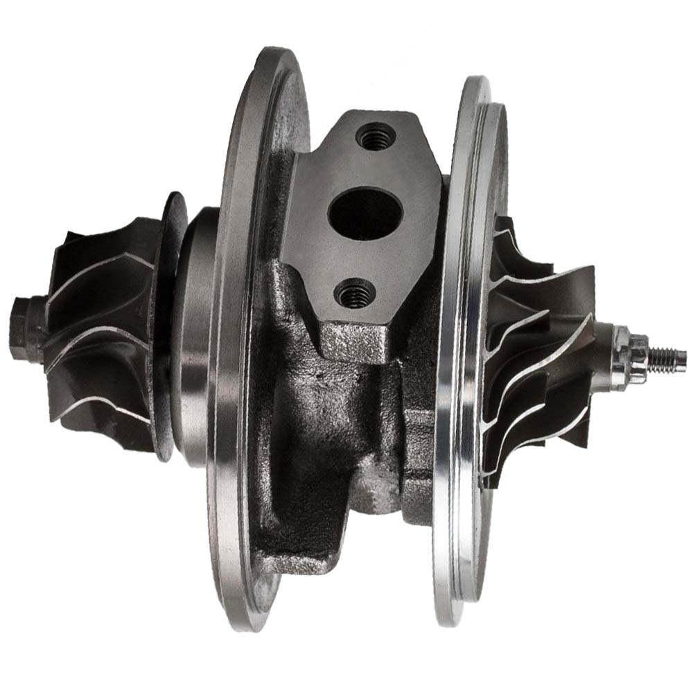 Turbo Chra Core For Audi VW 1.9L TDI ALH AHF AUY Turbocharger Cartridge
