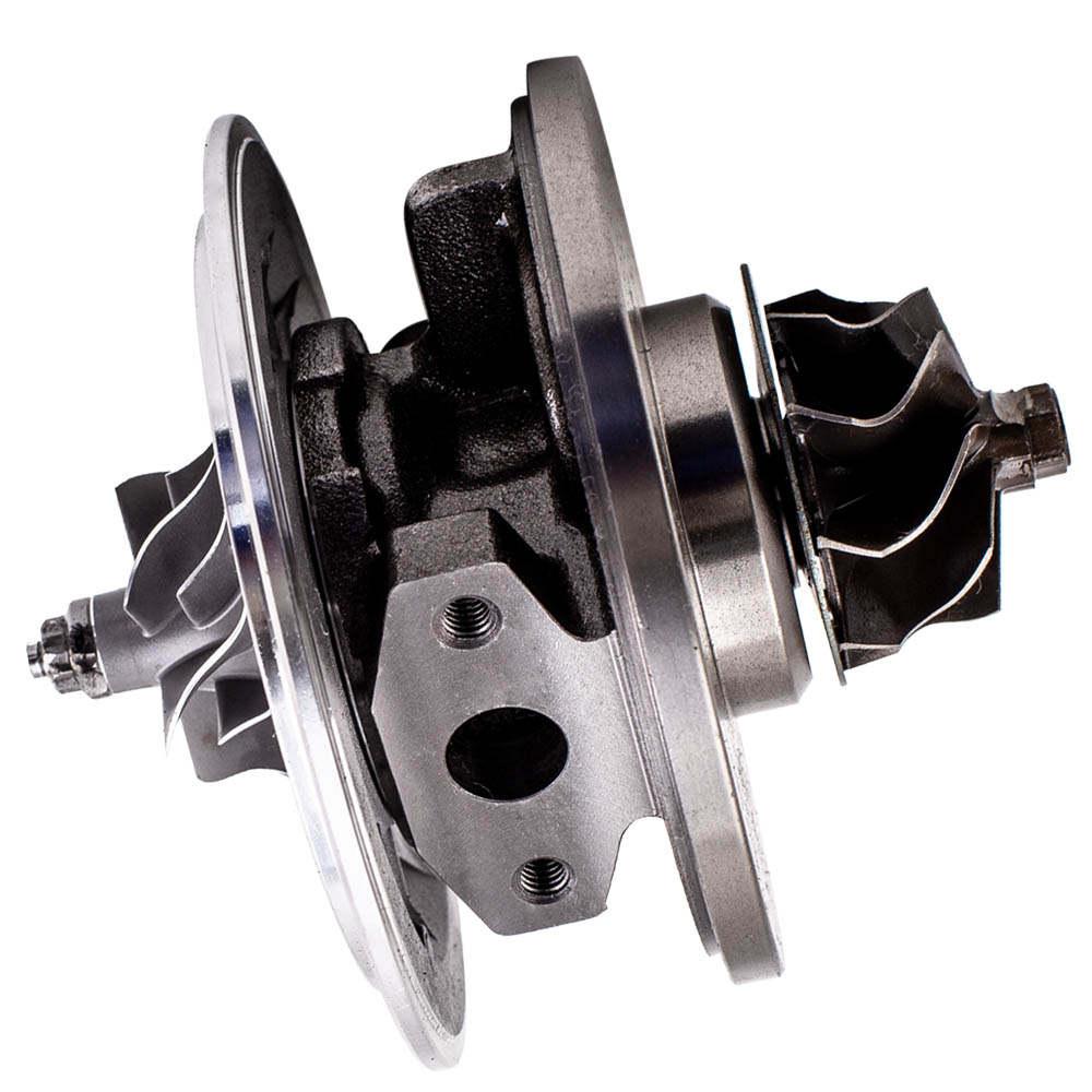 Núcleo de turbocompresor para FIAT STILO 1.9 JTDM 716665-0001,716665-0002,716665-5001S