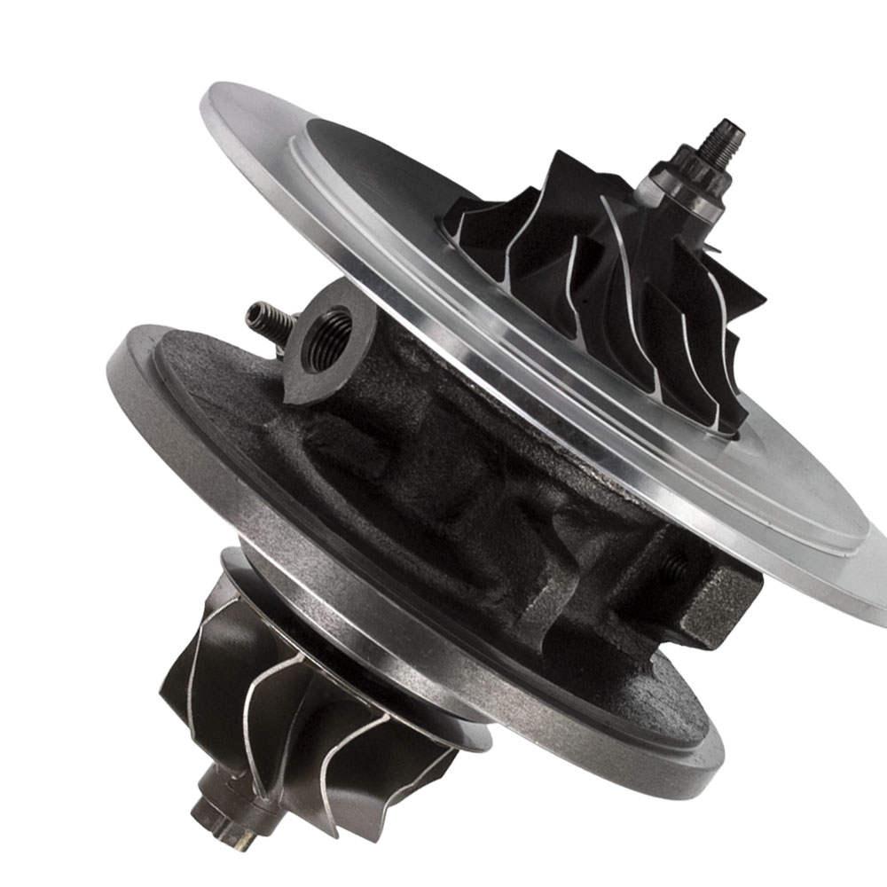 Turbo CHRA Cartridge for Renault Avantime Laguna Espace 2.2L G9T700 718089