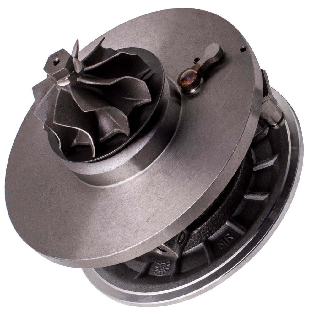 Turbo CHRA Cartouche pour SEAT Toledo II 1.9 TDI 150 cv 721021-5006S, 721021-1