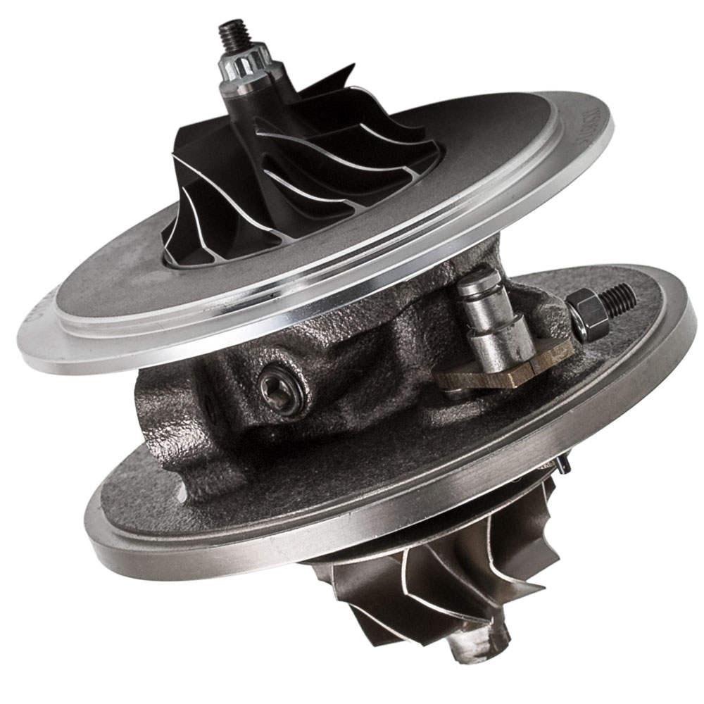 GT2052 y cartucho de turbocompresor compatible para Nissan Petrol 3.0 The Turbo Grass 724639-0002