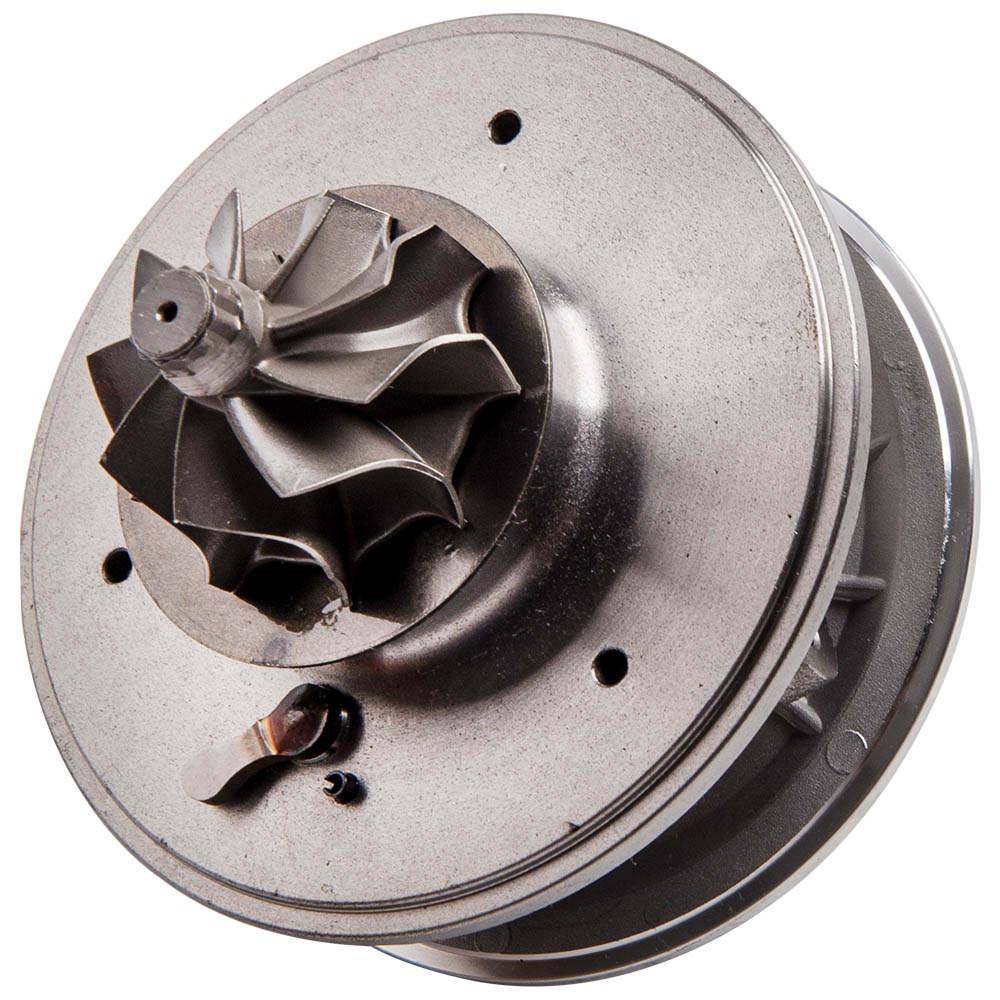 Turbocompresor Chra para Nissan Patrol Terrano II 3.0 di 113 116 kw 724639-5002S