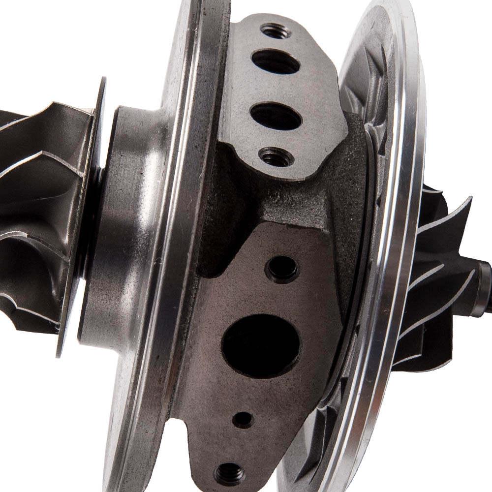 Turbocompresor Chra compatible para Nissan Patrol Terrano II 3.0 di 113 116 kw 724639-5002S