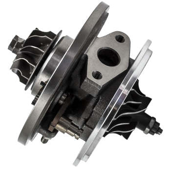 GT1544V CHRA Cartridge for Hyundai Getz Matrix KIA Cerato Rio 1.5L 1.6L