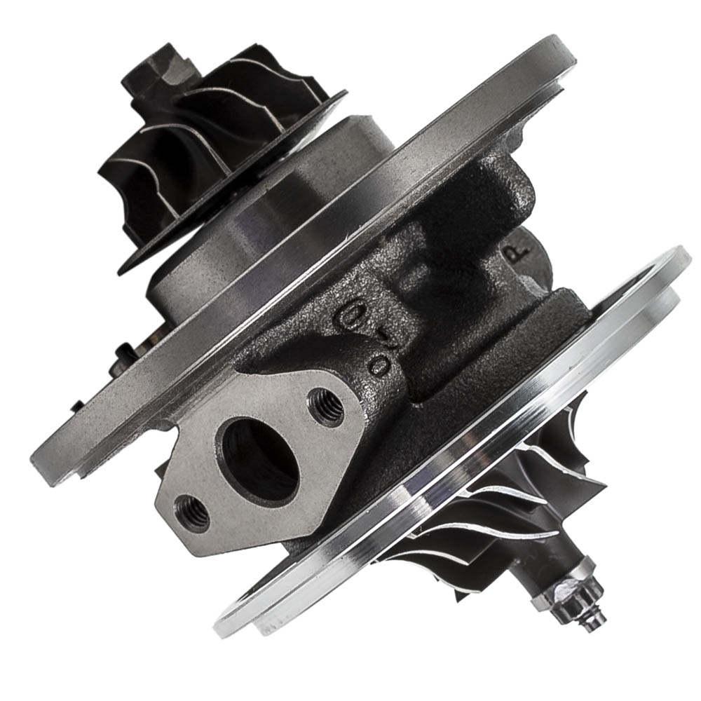 Turbocharger 740611 782403 for HYUNDAI KIA CEED CERATO GETZ MATRIX RIO 1.5CRDi