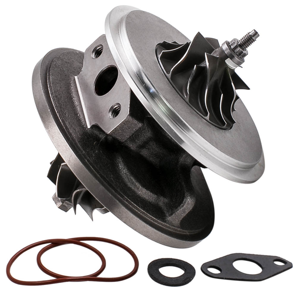 For Audi A3 8P 1.9L TDI 2003-2013 GT1646V Replacement Turbo Cartridge