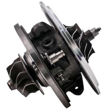 FOR NAVARA PATHFINDER 2.5 DI YD25 TURBO CORE CARTRIDGE GT2056V 769708 767720