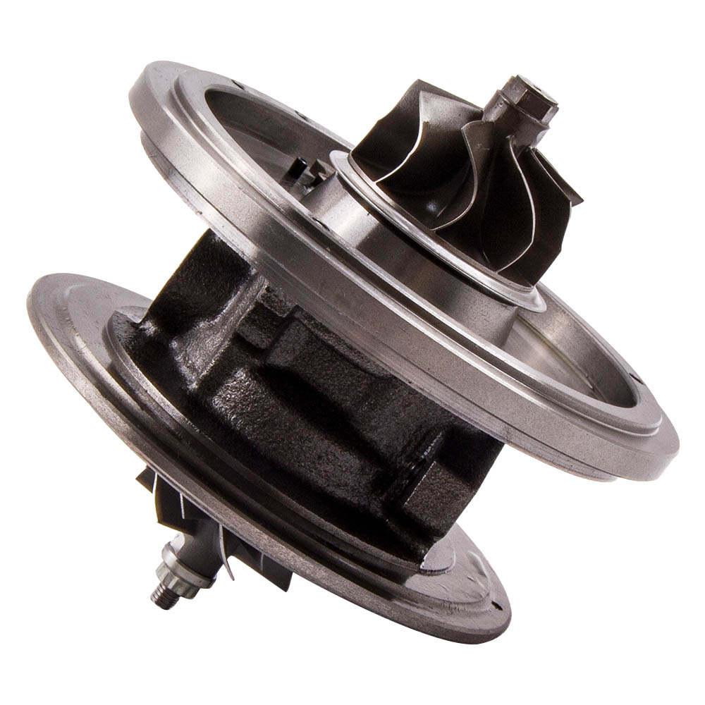 Turbo Chra compatible para Jaguar XF compatible para Land Rover Range compatible para Rover IV 3.0 AX2Q6K682CA AX2Q6K682CB